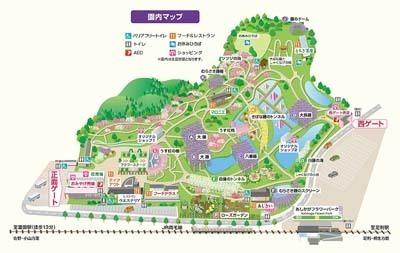 ふじのはな物語_公園内マップ_s.jpg