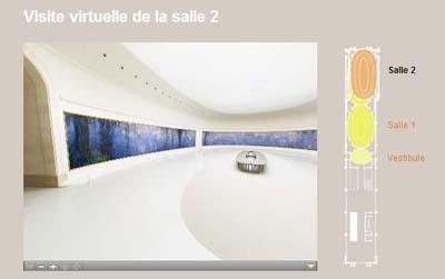 パリ4詳細Display - Claude Monet:Nymphéas.jpg