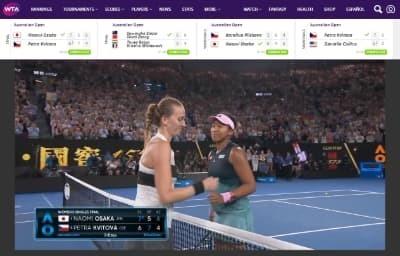 大坂なおみ_Australian Open Final_s_Squoosh.jpg