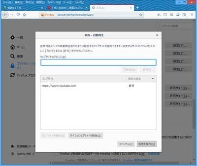 Firefox_再生ブロック_06s.jpg