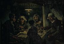 ゴッホ美術館_ジャガイモを食べる人々.jpg