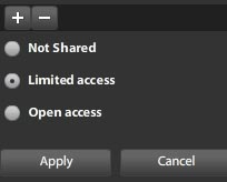 AdobeMyFilesAccess.jpg