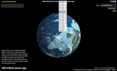 Ancient Earth Globe_01_s.jpg