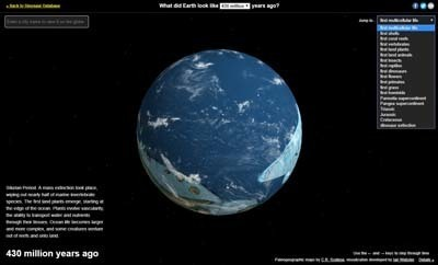 Ancient Earth Globe_02_s.jpg