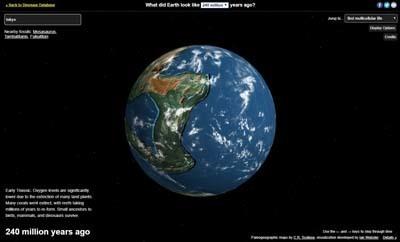 Ancient Earth Globe_04_s.jpg