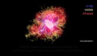Crab Nebula_s.jpg