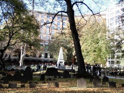 ニューヨーク_DSCN4297_s.jpg