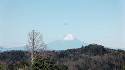 富士山20210109_IMGA0425.jpg