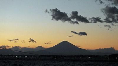 富士山20210109_IMGA0435.jpg