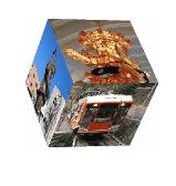 岐阜S_GIF 3D_CubeMaker_Image.png