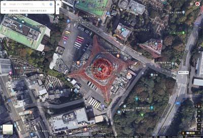 東京タワー_GoogleMaps_s.jpg