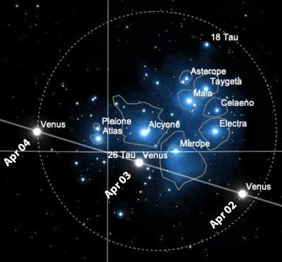 金星のプレディアス星団接近_Venus-Pleiades2020-1_s.jpg