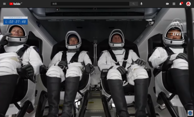 「SpaceX Crew-2打上げ_搭乗済み.png