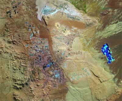 ESA - Atacama minerals_s.jpg