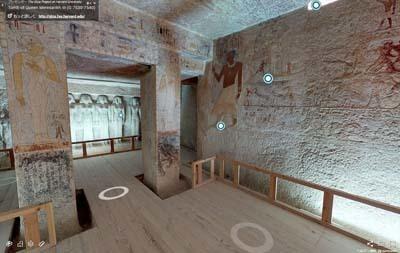 Egyptian Virtual Tour_01s.jpg
