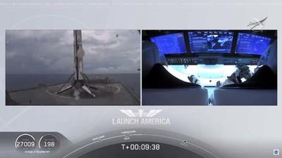 Falcon9_1.jpg