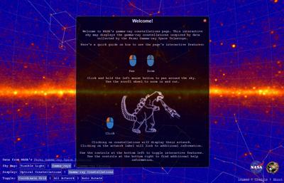 Fermi'sGamma-rayConstell_01_s.png