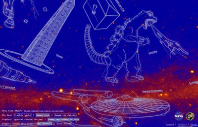 Fermi'sGamma-rayConstell_02_s.png