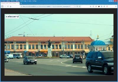 Firefox 67AV1デコーダー採用_01_s.jpg