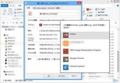 Firefox 80_02_s.jpg