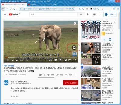Firefox86ピクチャーインピクチャー_102_s.jpg