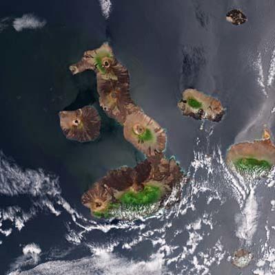 Galapagos_Islands_by Sentinel-2_s.jpg