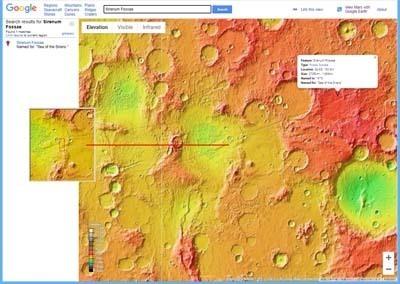 Google Mars_PIA24118_s.jpg