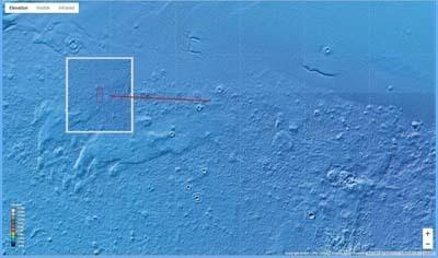 Google Mars_zoom-20020722a_s.jpg