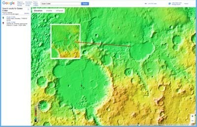 Google Mars_zoom-20040714a_s.jpg