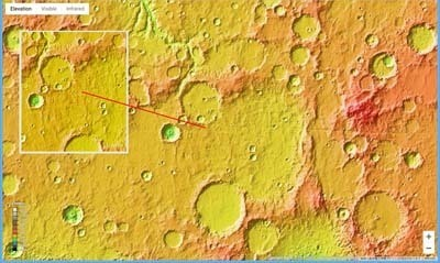 Google Mars_zoom-20050715a_s.jpg