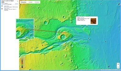 Google Mars_zoom-20061207a_s.jpg