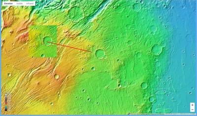 Google Mars_zoom-20070328a_s.jpg