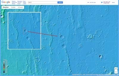 Google Mars_zoom-20080722a_s.jpg