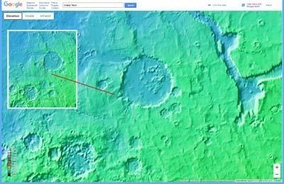 Google Mars_zoom-20081028a_s.jpg