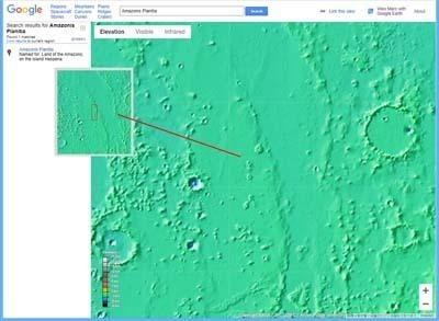 Google Mars_zoom-20140109a_s.jpg