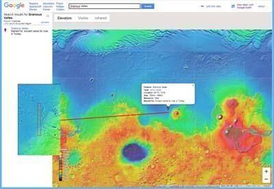 Google Mars_zoom-20200702a_s.jpg