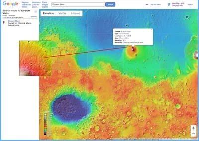 Google Mars_zoom-20200901a_s.jpg