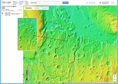 Google Mars_zoom-20200914a_s.jpg