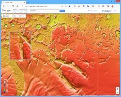 Google Mars_zoom-20210218a_s.jpg
