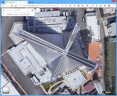 Google地図_東京カテドラル_20210719_u.jpg