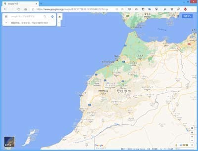 GoogleMaps_ColorfulMap_Morocco_s.jpg