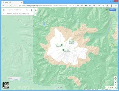 GoogleMaps_ColorfulMap_Mt. Rainier National Park_s.jpg
