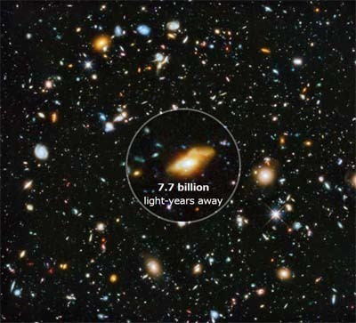 Hubble Ultra Deep Field_Sounds.jpg