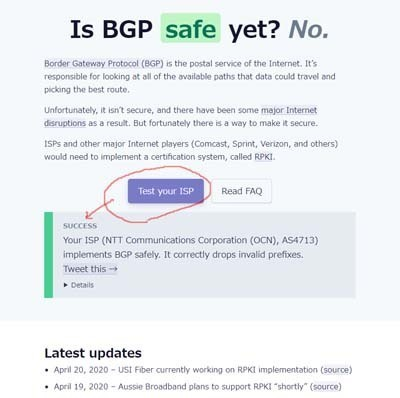 Is BGP safe yet_Safe_u_s.jpg