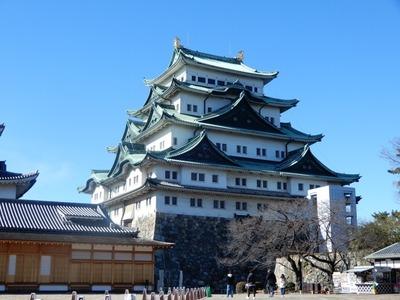 Nagoya_DSCN7404_m.JPG