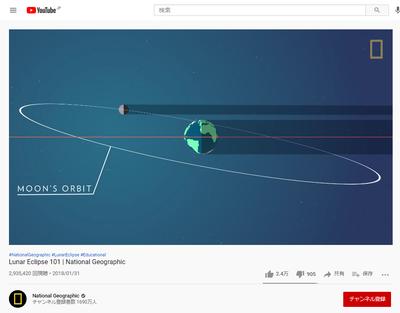 Penumbral lunar eclipse_531.png