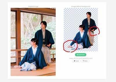 RemoveBg_10_Edit_Squoosh_s.jpg