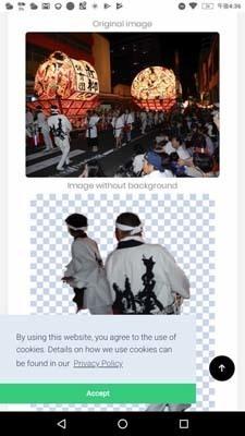 RemoveBg_Screenshot_20190104-163640_M_Squoosh_s.jpg