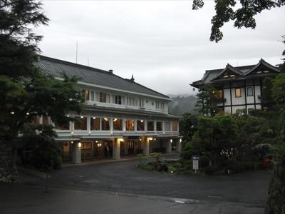 ResizerImage900X675_日光金谷ホテル01.jpg