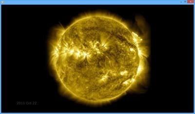 SDO's 10-Year of Sun_001_s.jpg